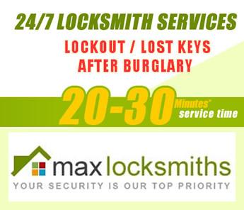 Hersham locksmith